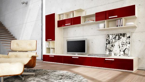 Pohistvo Zakelj - sedežne garniture in pohištvo za Vaš dom